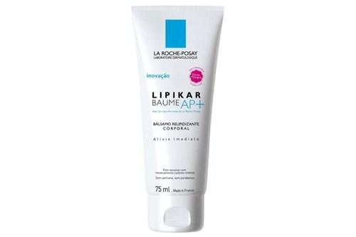 La Roche-Posay Lipikar Baume Ap+ 75ml