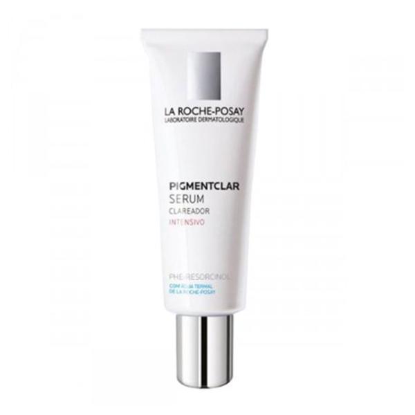 La Roche Posay Pigmentclar Serum 20ml