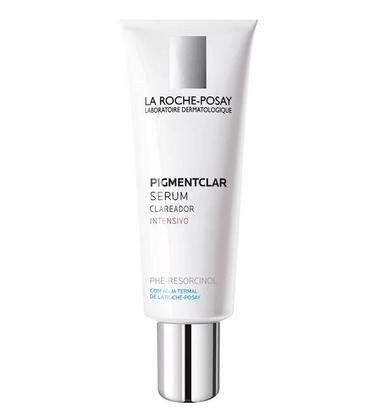 La Roche-Posay Pigmentclar Serum Clareador 20ml