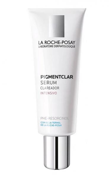 La Roche-Posay Pigmentclar Serum Clareador