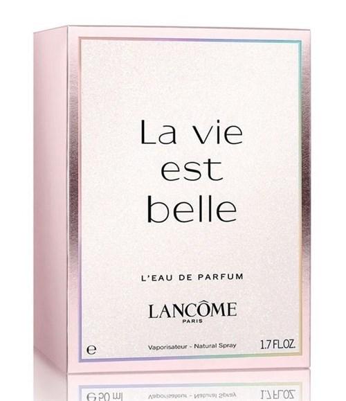 La Vie Est Belle Eau de Parfum Lancôme - Perfume Feminino (75ml)
