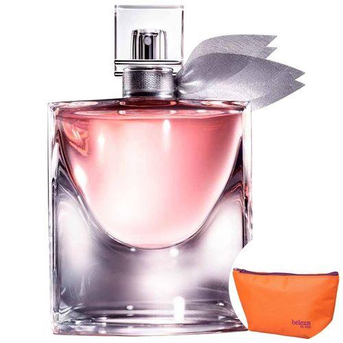 La Vie Est Belle Lanc¿me Eau de Parfum - Perfume Feminino 100ml