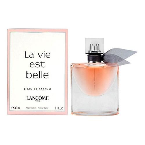 Perfume La Vie Est Belle Lancôme Eau de Parfum 30 Ml