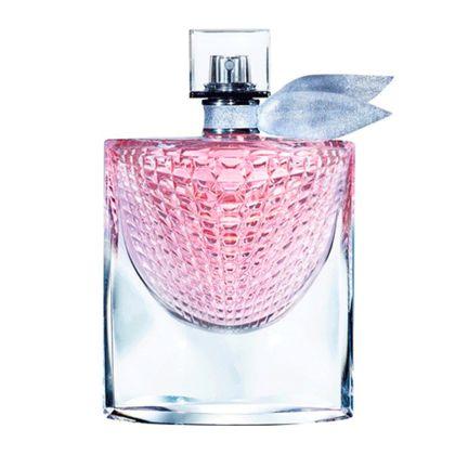 Tudo sobre 'La Vie Est Belle L'Éclat Eau de Parfum'