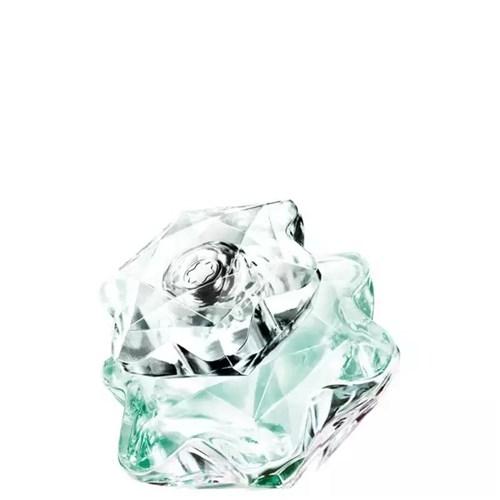 Tudo sobre 'Perfume Lady Emblem L'Eau Feminino Eau de Toilette 50ml'