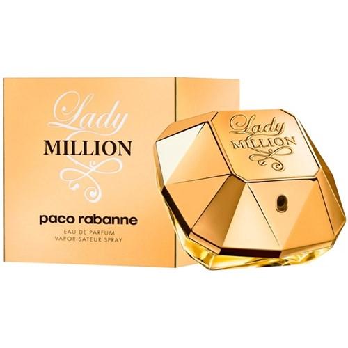 Lady Million Eau de Parfum - 65051773