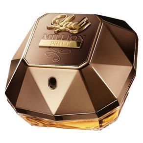 Lady Million Privé Eau de Parfum - Perfume Feminino 50ml