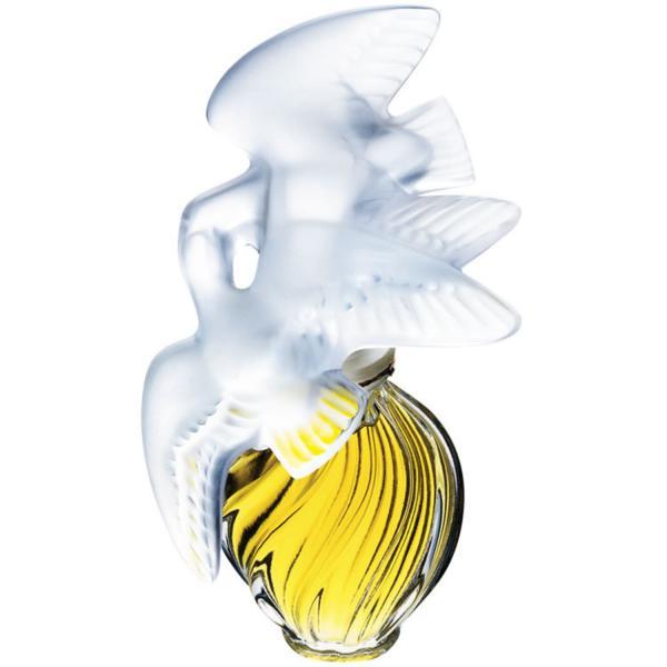 L'Air Du Temps Nina Ricci Eau de Toilette - Perfume Feminino 30ml