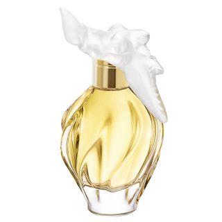 L'air Du Temps Nina Ricci - Perfume Feminino - Eau de Toilette 100ml