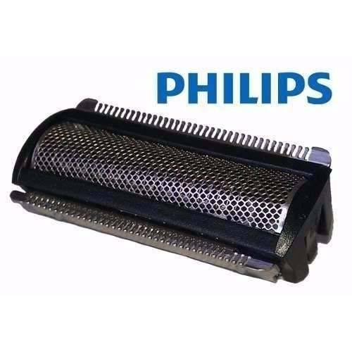 Tudo sobre 'Lâmina de Reposição para Barbeador Bodygroom Philips'