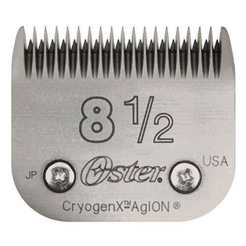Lâmina Oster 8 1/2 - 2,8mm