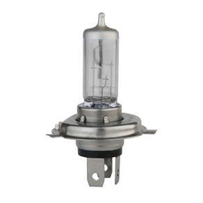 Lampada Automotiva Multilaser H4 12V 60/55W 3200K Comum Unitária - AU805