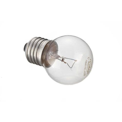 Tudo sobre 'Lâmpada para Fogão 127V (40W)'