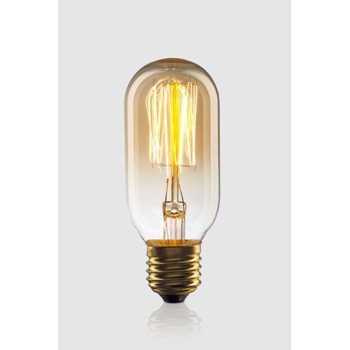 Tudo sobre 'Lampada Vintage P 127v'