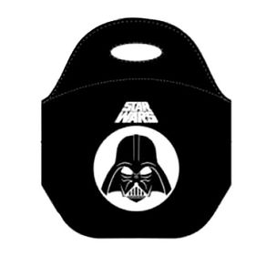 Lancheira Darth Vader Star Wars