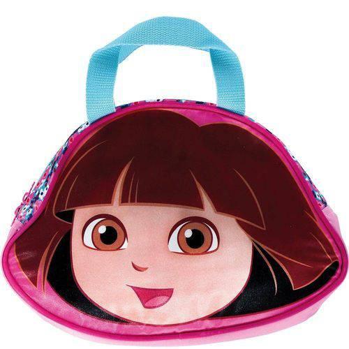 Tudo sobre 'Lancheira Dora Let's Go -Xeryus'