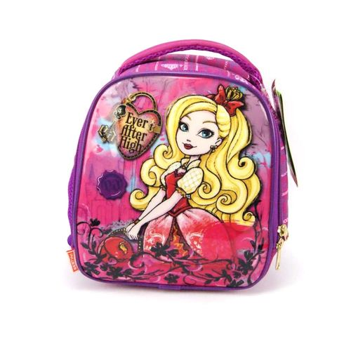 Lancheira Ever After High 064755 Sestini