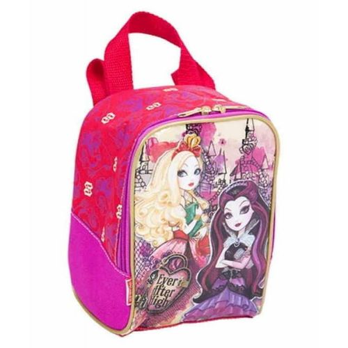 Lancheira Ever After High 063964 Sestini