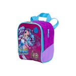 Lancheira Ever After High 17m - Sestini