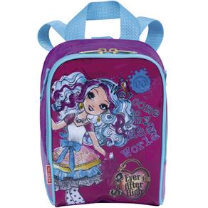 Lancheira Ever After High 64691 - Sestini