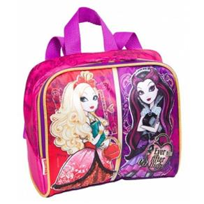 Lancheira Ever After High - Sestini 64314
