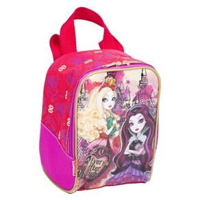 Lancheira Ever After High - Sestini 63964