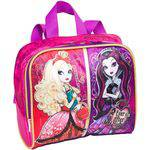 Lancheira Grande Ever After High 16Y Sestini