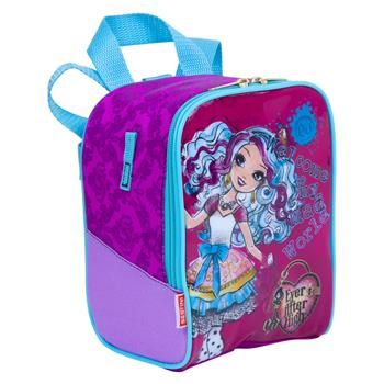 Lancheira Sestini Ever After High 17m