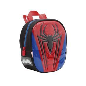 Lancheira Spiderman