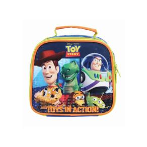 Lancheira Toy Story 02.04.0068 - B