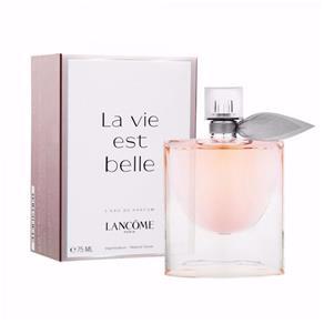Lancôme La Vie Est Belle Eau de Parfum - Perfume Feminino 75ml