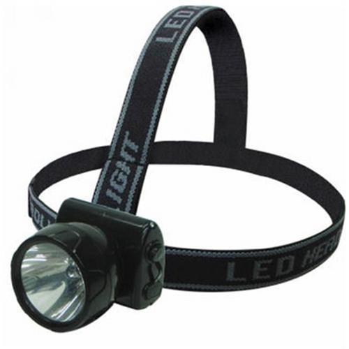 Lanterna de Cabeça Fenix Recarregável Nautika