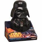 Lanterna Star Wars Darth Vader 3524 - Dtc