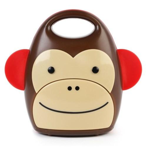 Lanterna Zoo Macaco Skip Hop