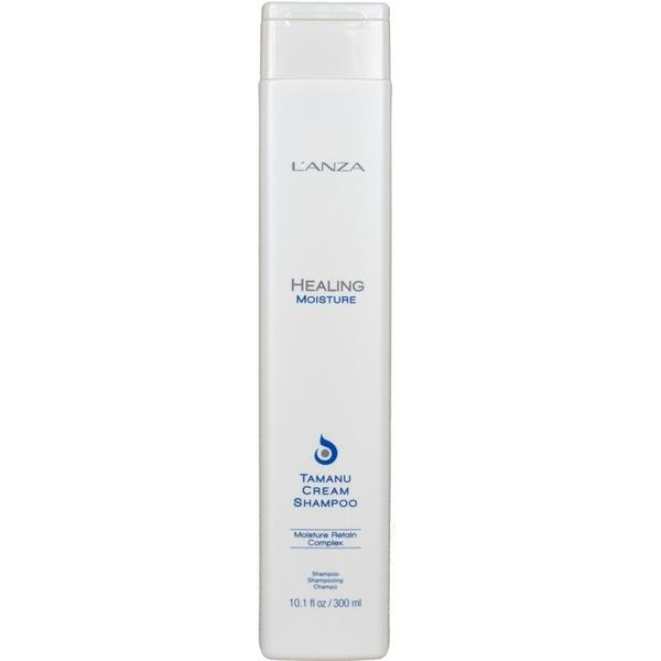 Lanza Healing Moisture Shampoo 300ml