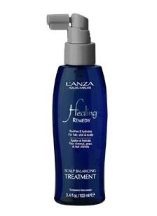 LAnza Healing Remedy Scalp Balancing Tratamento 100ml