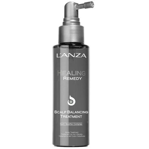 Lanza Healing Remedy Scalp Balancing Treatment 100ml
