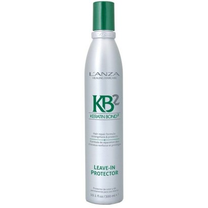 Lanza Kb2 Leave-In Protector - 300Ml