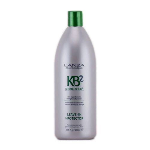 Lanza Kb2 Leave-In Protector 1000ml