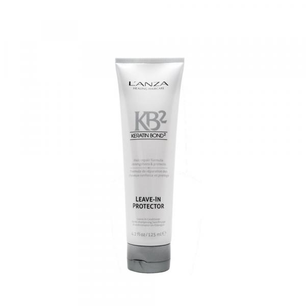 Lanza KB2 Leave-in Protector 125 Ml