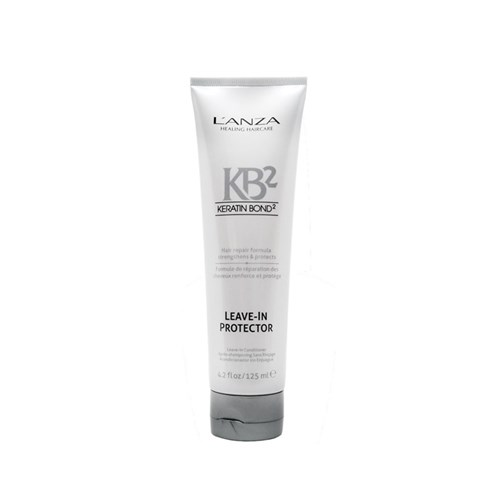 L'anza KB2 Leave-in Protector 125ml