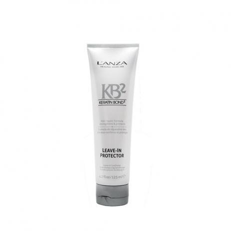 Lanza Kb2 Leave-In Protector - 125Ml