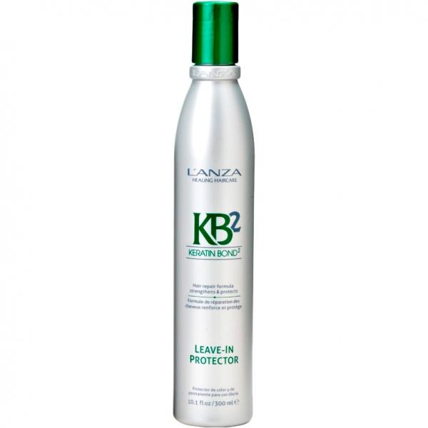 Lanza KB2 Leave-in Protector - Leave-in 300ml