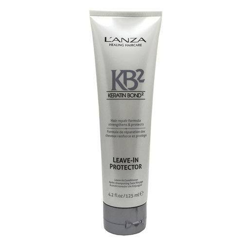 Lanza Kb2 Protector - Leave-in 125ml