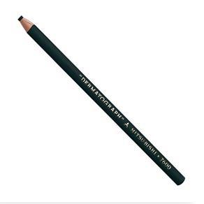 Lápis Dermatográfico Mitsubishi