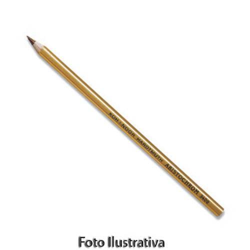 Tudo sobre 'Lápis Multicolor Aristochrom Ref.3400 Koh-i-noor'