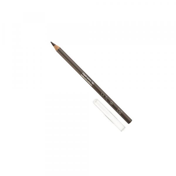 Lápis para Sobrancelha (1,2g) - Vult Cor: 02