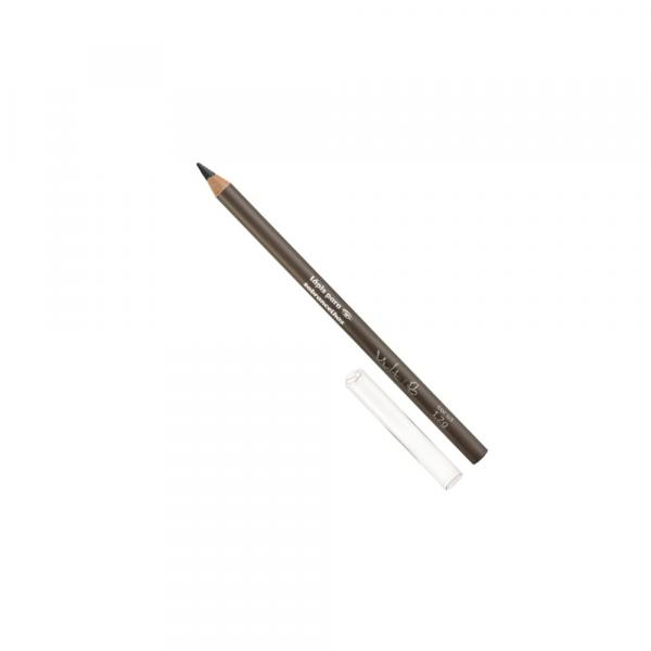 Lápis para Sobrancelha (1,2g) - Vult Cor: 03