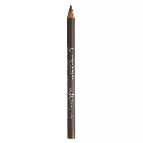 Lápis para Sobrancelha (1,2g) - Vult