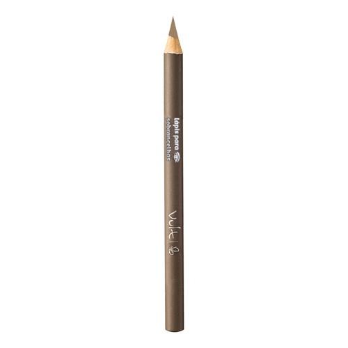 Lápis para Sobrancelha Vult Cor 02 1,2g